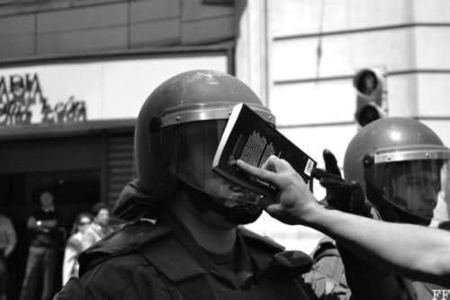 http://valencialegendaria.files.wordpress.com/2012/02/primavera-valenciana.jpg?w=500&h=333