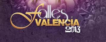 Falles Valencia 2013 mini