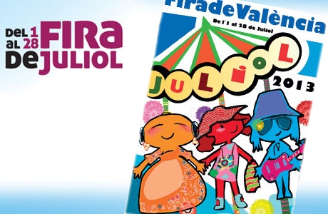 Feria-de-Julio-Valencia-20131