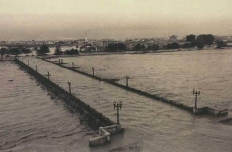 Riada Valencia 1957