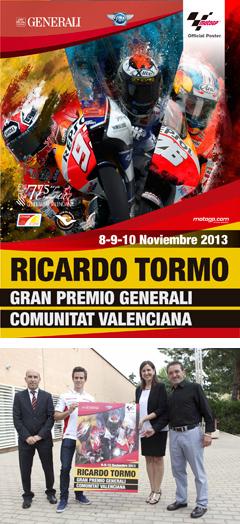 20131005-presentacion-cartel-motogp2013-n