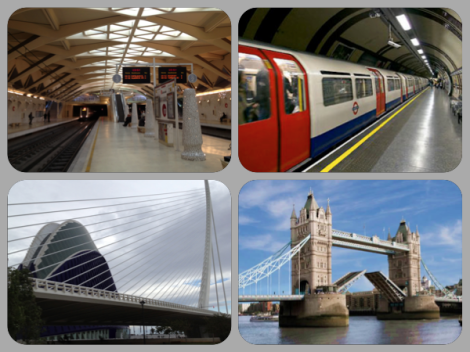 VLC vs London 02