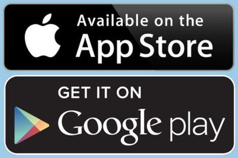 Apple-GooglePlay-LOGOS-361484