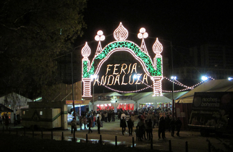 Feria-Andaluza-Valencia