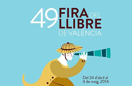 Feria-del-Libro-de-Valencia
