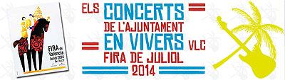 2014-feria-julio-conciertos-Valencia