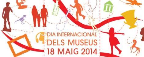 banner_museos_ph