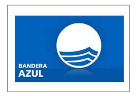 Bandera Azul Playas