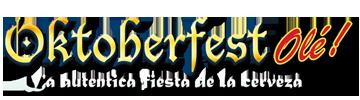 logo oktoberfest ole