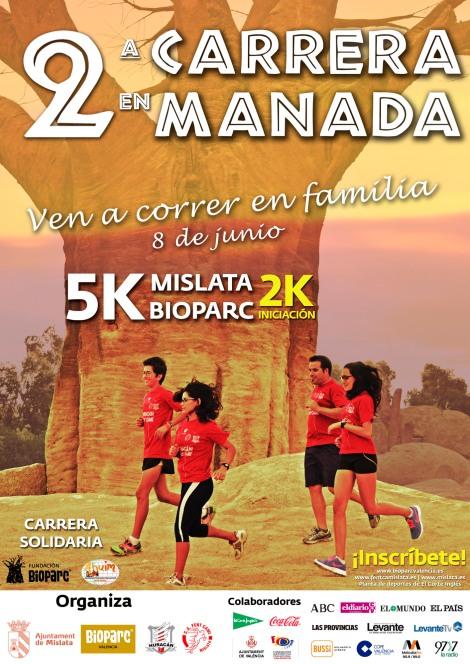 2-CARRERA-EN-MANADA-MISLATA-BIOPARC-web1