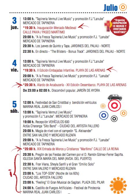 Feria Julio 2014-02