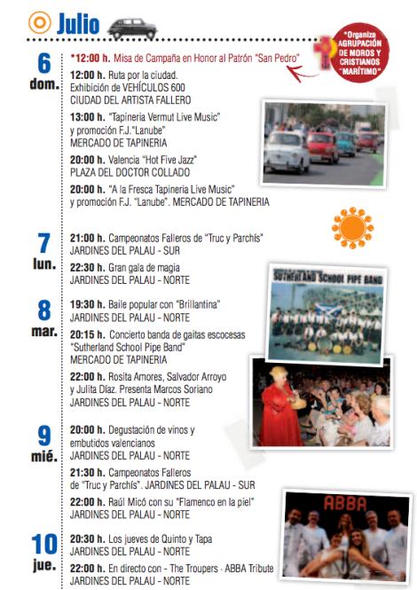 Feria Julio 2014-03
