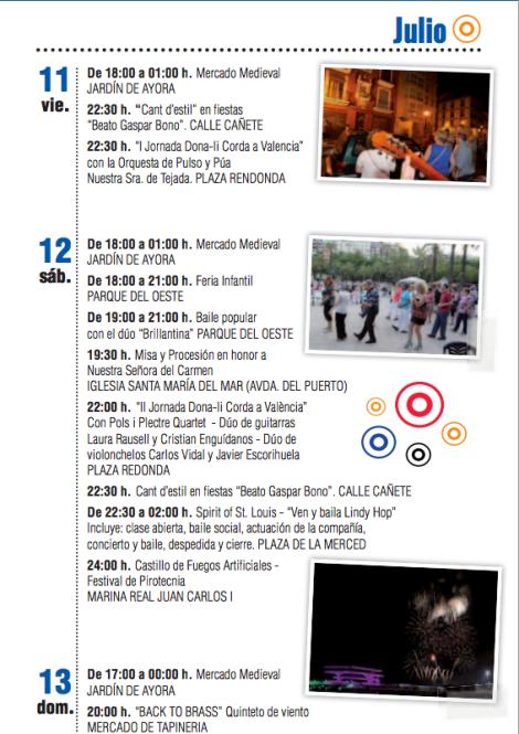 Feria Julio 2014-04