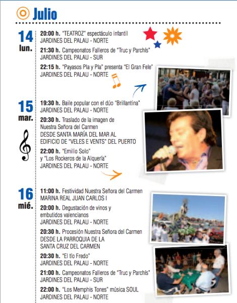 Feria Julio 2014-05