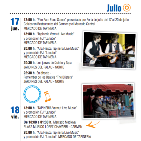 Feria Julio 2014-06
