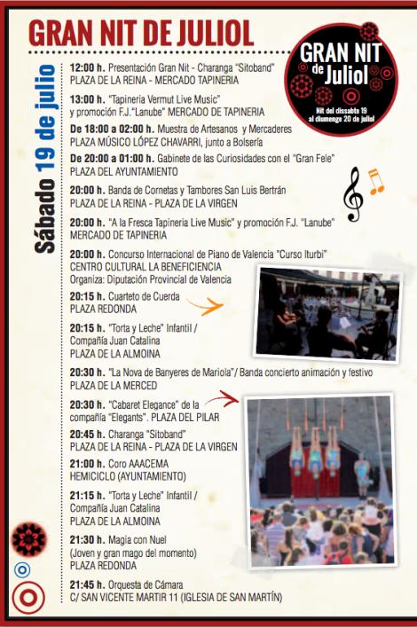 Feria Julio 2014-07