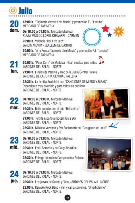 Feria Julio 2014-09
