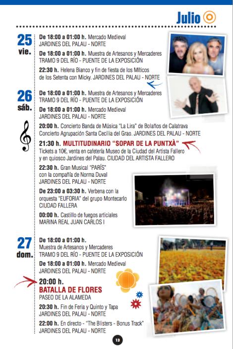 Feria Julio 2014-10