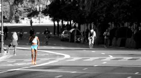 Maratón Valencia 2014 01