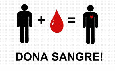 Dona sangre Valencia