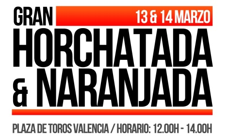 vi-gran-horchatada-y-naranjada-fallera-3