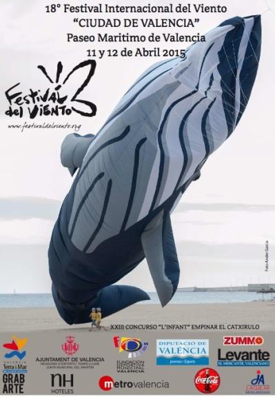 festival-internacional-del-viento-valencia-2015
