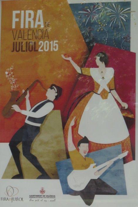 feria-de-julio-2015-valencia-programa-actos-castillos