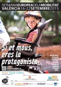 semana-de-la-movilidad-valencia-2015
