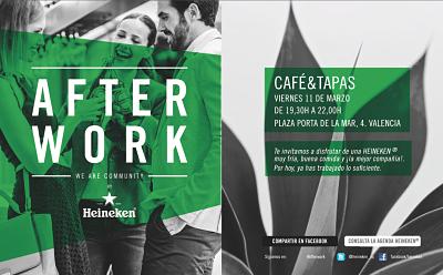 INV HK AW CAFE&TAPAS VLC_opt