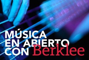 Un Lago de Conciertos Valencia 2016 Ciudad de las Artes y las Ciencias
