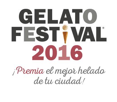 logo_gelato festival valencia 2016