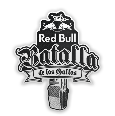 red-bull-batalla-de-los-gallos