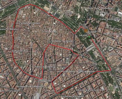 xx-dia-de-la-bicicleta-valencia_opt