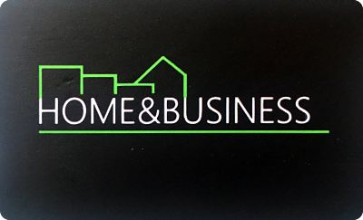 homebusiness_invertir_en_valencia