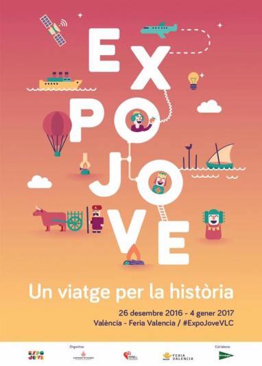 expojove-2016-valencia