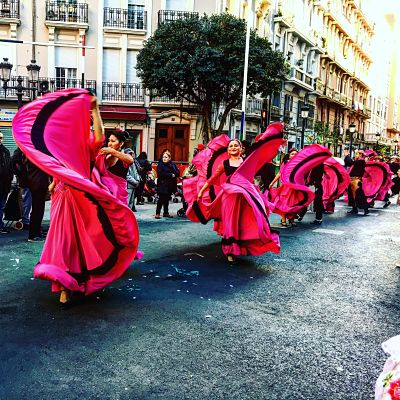 Carnaval Ruzafa 2016 Valencia.jpg