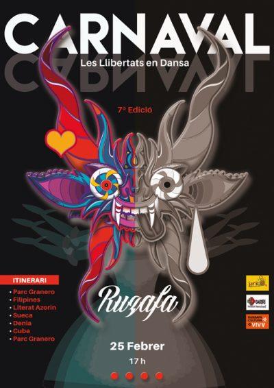 cartel-carnaval-ruzafa-2017