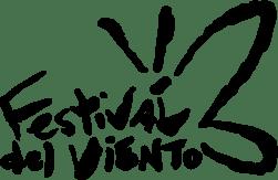 Festival del Viento Valencia 2017