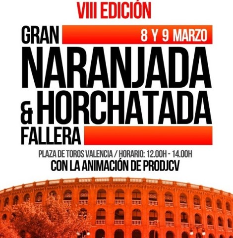 horchatada-naranjada-fallas-2017